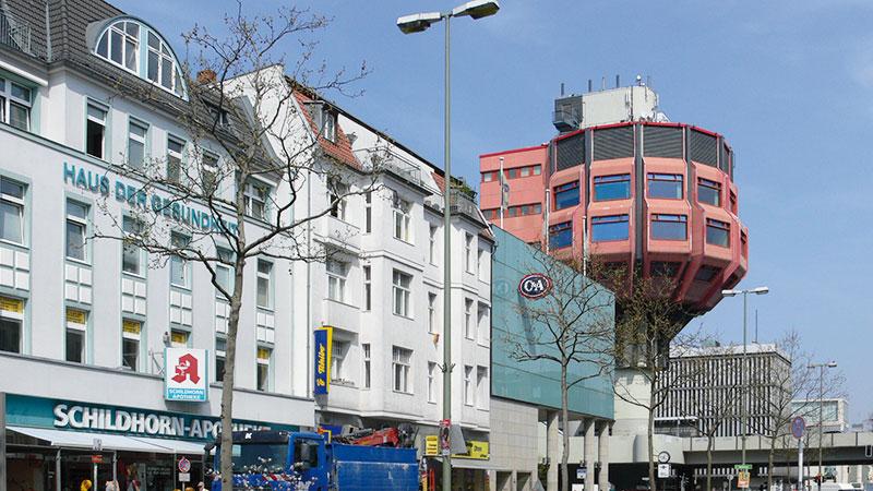 Haus Und Grund Berlin Steglitz Zehlendorf
