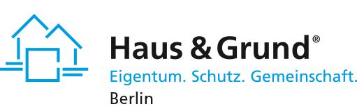 Haus und Grund Berlin